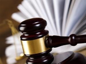 Perito Judicial en Málaga