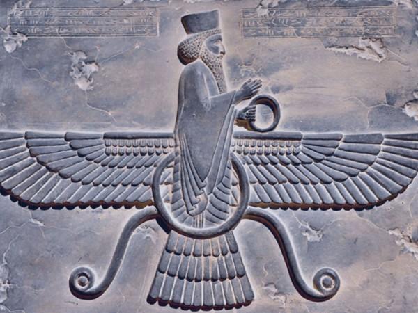 Valoración de Antigüedades y Obras de Arte