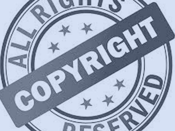 Falsificaciones de Marcas y Patentes