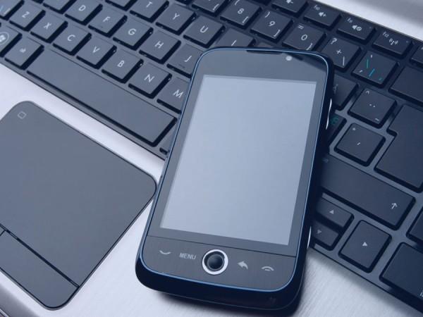 Telecomunicaciones e Informática Forense