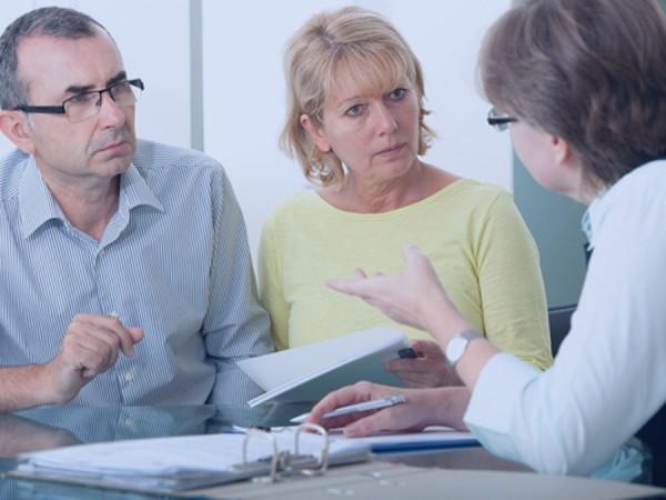 Peritación contradictoria en seguros – Tercería pericial