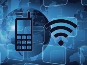 telecomunicaciones-e-informatica-forense