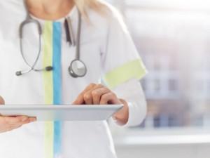 Informe Médico Pericial en Málaga