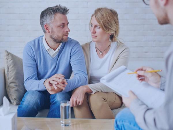 Psicología Forense y Peritaje Psicosocial
