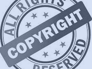 falsificacion-marcas