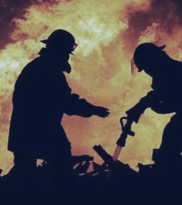 investigacion-incendios