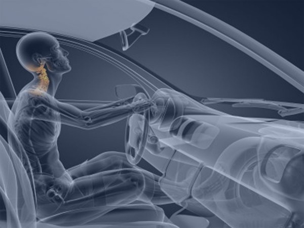 lesiones-accidentes-trafico